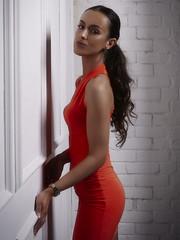 P1002623 (Mal Urwin) Tags: fashion style studio sexy portrait art photography model