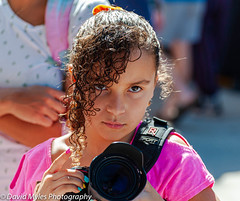 D03_6944 (davidmylesphotography) Tags: girl young child portrait photographer park eola lake orlando