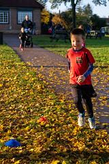 Export-KingGeorgeParkrun 191110-04862 (simonbarch) Tags: kinggeorge junior parkrun kids bushey heath