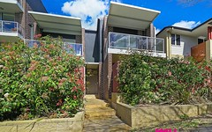 32/15-17 Parc Guell Drive, Campbelltown NSW