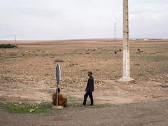 20181116-066 (sulamith.sallmann) Tags: menschen verkehr afrika busfahrt candidshot einfach karg marokko nahverkehr people traffic sulamithsallmann