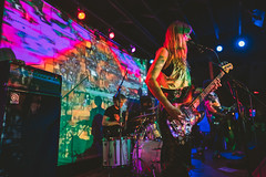 RINGO DEATHSTARR BY ROGER HO