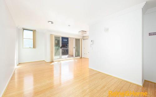 38/52 Parramatta Rd, Homebush NSW 2140