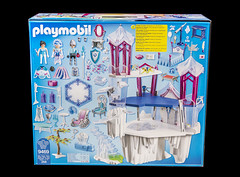 9469_02 (AgeOwns.com) Tags: playmobil crystal princess castle frozen playset toy