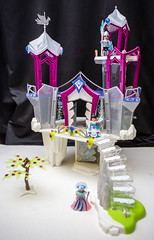 9469_03 (AgeOwns.com) Tags: playmobil crystal princess castle frozen playset toy