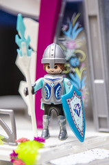 9469_05 (AgeOwns.com) Tags: playmobil crystal princess castle frozen playset toy
