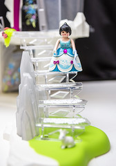9469_06 (AgeOwns.com) Tags: playmobil crystal princess castle frozen playset toy