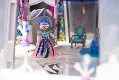 9469_24 (AgeOwns.com) Tags: playmobil crystal princess castle frozen playset toy