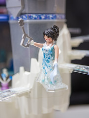 9469_26 (AgeOwns.com) Tags: playmobil crystal princess castle frozen playset toy