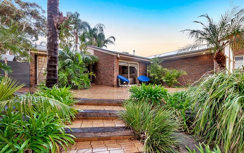 18 Tay Court, Banksia Park SA 5091
