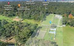 182 Guntawong Road, Riverstone NSW