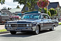 Buick Wildcat Sport Coupé 1964 (0200) (Le Photiste) Tags: clay generalmotorscompanybuickmotordivisiondetroitmichiganusa buickwildcatsportcoupé cb 1964 buickwildcat8seriesmodel4647sportcoupéfisherbody americanluxurycar oddvehicle oddtransport rarevehicle rodenthenetherlands mostrelevant mostinteresting perfect perfectview beautiful afeastformyeyes aphotographersview autofocus artisticimpressions alltypesoftransport anticando blinkagain beautifulcapture bestpeople'schoice bloodsweatandgear gearheads creativeimpuls cazadoresdeimágenes carscarscars canonflickraward digifotopro damncoolphotographers digitalcreations django'smaster friendsforever finegold fairplay fandevoitures greatphotographers groupecharlie hairygitselite ineffable infinitexposure iqimagequality interesting inmyeyes livingwithmultiplesclerosisms lovelyflickr myfriendspictures mastersofcreativephotography niceasitgets photographers prophoto photographicworld planetearthbackintheday planetearthtransport photomix soe simplysuperb showcaseimages slowride simplythebest simplybecause thebestshot theredgroup thepitstopshop thelooklevel1red themachines transportofallkinds vividstriking wow wheelsanythingthatrolls yourbestoftoday oldtimer