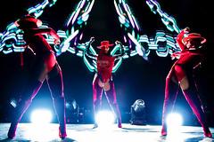 La Mala Rodríguez & Natalia Lacunza - Sephora #WeSingle (MyiPop.net) Tags: la mala rodríguez natalia lacunza sephora wesingle concierto directo madrid show live joy eslava 2019 myipop