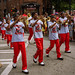 McNair High School Marching Band (01)