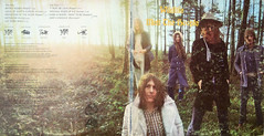 Wildlife - Full Cover (epiclectic) Tags: 1971 mottthehoople fullcover epiclectic vintage vinyl record album cover art retro music sleeve collection lp epiclecticcom