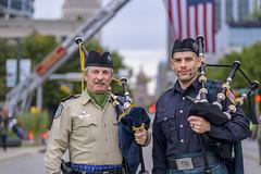 Austin's Veterans Day Parade (grexsys) Tags: veterans austintexas atx veteransday usa soldiers airmen navy seaman marines airforce nikon nikonphotography nikonz6 texas pride people