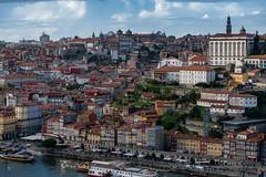 86778-Porto (xiquinhosilva) Tags: 2018 douro flickrsync:perm=public porto portugal river vilanovadegaia