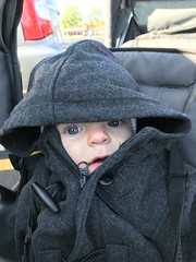 """Luc is Bundled Up • <a style=""""font-size:0.8em;"""" href=""""http://www.flickr.com/photos/109120354@N07/49051976028/"""" target=""""_blank"""">View on Flickr</a>"""