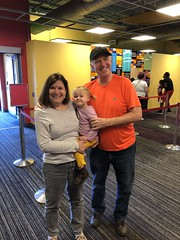 """Grandma and Grandpa Take Dani to DuPage Children's Museum • <a style=""""font-size:0.8em;"""" href=""""http://www.flickr.com/photos/109120354@N07/49051979688/"""" target=""""_blank"""">View on Flickr</a>"""
