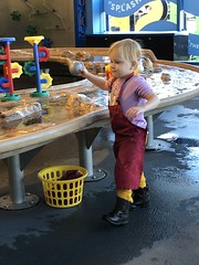 """Dani at DuPage Children's Museum • <a style=""""font-size:0.8em;"""" href=""""http://www.flickr.com/photos/109120354@N07/49051980718/"""" target=""""_blank"""">View on Flickr</a>"""