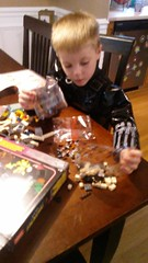"Paul Plays with Legos • <a style=""font-size:0.8em;"" href=""http://www.flickr.com/photos/109120354@N07/49051991163/"" target=""_blank"">View on Flickr</a>"