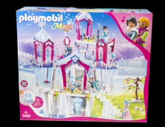 9469_01 (AgeOwns.com) Tags: playmobil crystal princess castle frozen playset toy