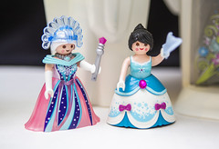 9469_04 (AgeOwns.com) Tags: playmobil crystal princess castle frozen playset toy