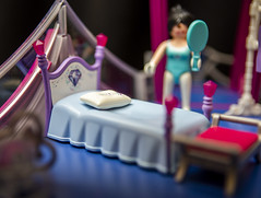 9469_14 (AgeOwns.com) Tags: playmobil crystal princess castle frozen playset toy
