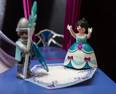 9469_28 (AgeOwns.com) Tags: playmobil crystal princess castle frozen playset toy
