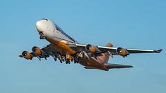 Sky Lease Cargo N904AR plb20-03026 (andreas_muhl) Tags: 747400 boeing boeing747428fer cargo flugzeug klax lax losangeles n904ar skyleasecargo aircraft airplane aviation planespotter planespotting