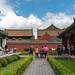 24421-Shenyang