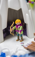 crystalcave_06 (AgeOwns.com) Tags: playmobil crystal princess castle frozen playset toy