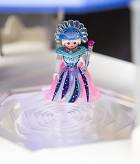 9469_11 (AgeOwns.com) Tags: playmobil crystal princess castle frozen playset toy