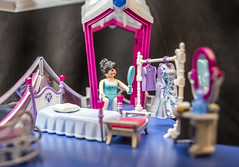 9469_12 (AgeOwns.com) Tags: playmobil crystal princess castle frozen playset toy