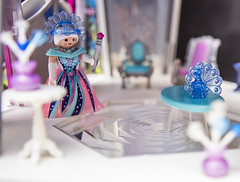 9469_21 (AgeOwns.com) Tags: playmobil crystal princess castle frozen playset toy