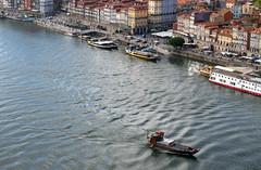 86826-Porto (xiquinhosilva) Tags: 2018 douro flickrsync:perm=public foz historic historiccentre porto portugal ribeira river unescoworldheritage vilanovadegaia