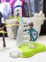 9469_29 (AgeOwns.com) Tags: playmobil crystal princess castle frozen playset toy