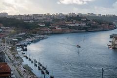 86901-Porto (xiquinhosilva) Tags: 2018 douro flickrsync:perm=public oportowine porto portugal river wine vilanovadegaia