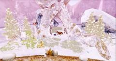 111119_1 (Magnus Vale) Tags: secondlife second life enchantment sl lookbook home garden decor gacha mooh