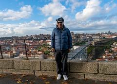 86912-Porto (xiquinhosilva) Tags: 2018 douro flickrsync:perm=public foz historic historiccentre porto portugal ribeira river unescoworldheritage vilanovadegaia