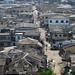 Rooftops of Elmina
