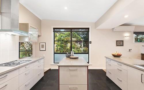 53 Terry Rd, Denistone NSW 2114
