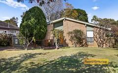 39 Camellia Circle, Woy Woy NSW