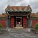 24379-Shenyang