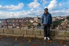 86915-Porto (xiquinhosilva) Tags: 2018 douro flickrsync:perm=public oportowine porto portugal river wine vilanovadegaia