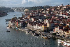 86857-Porto (xiquinhosilva) Tags: 2018 douro flickrsync:perm=public porto portugal river vilanovadegaia