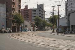XH1F2843.jpg (ひろやん) Tags: fujifilm 富士フイルム 日本 xh1 kumamoto japan 熊本県