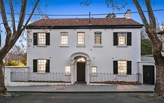104 Caroline Street, South Yarra VIC