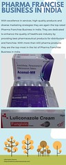 PHARMA FRANCISE BUSINESS IN INDIA (medinovapharmaceuticalss) Tags: pharma companies pcd