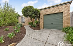 22 Lake View Drive, Narre Warren South VIC